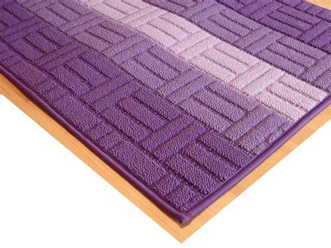 tappeti x cucina tappeti cucina viola tappeti tappeti cucina stuoie