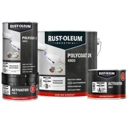 jotun butinox  exterior wood stain colours rawlins paints