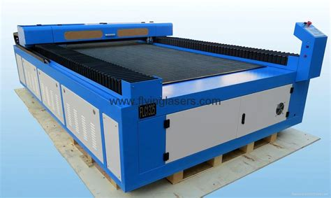 woodworking laser cutter wood cutter products diytrade china manufacturers