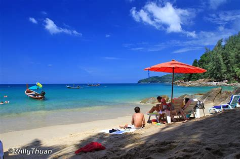 best beaches on phuket phuket beaches 36 beaches of phuket updated phuket 101