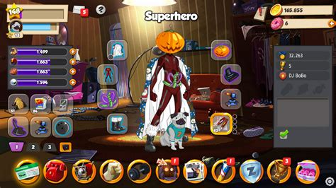 heroplay play online hero games hero zero the free browser game