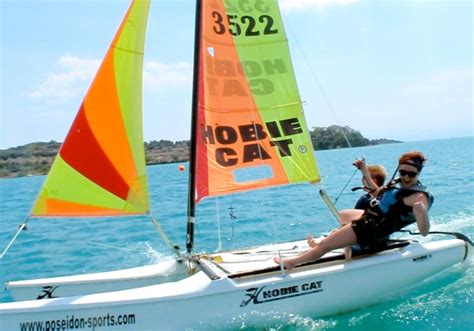 sailing dinghy greece dinghy sailing courses one stop sailing holidays