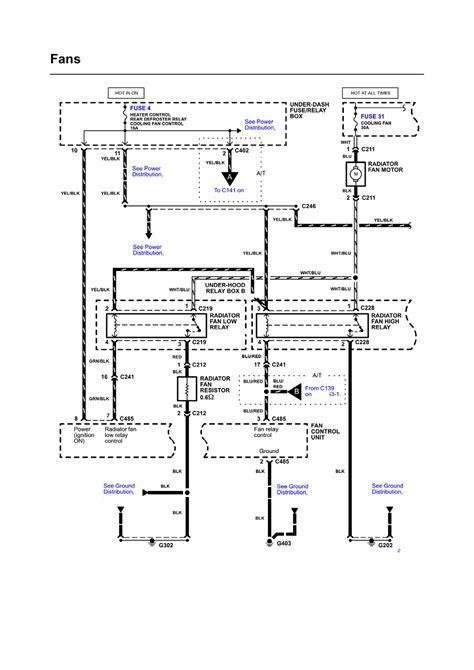 [DIAGRAM] Saturn Aura Wiring Diagram Picture Schematic