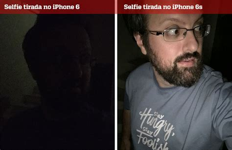 teste iphone 6s comparativo as c 226 meras fotogr 225 ficas do aparelho 187 do iphone