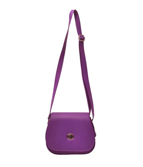 Purple Sling Bag hawai purple sling bag buy hawai purple sling bag