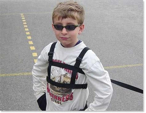 child safety harness boat 674 best child harness images on pinterest 45 years
