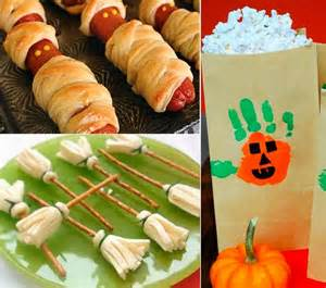 imagenes de una fiesta de halloween ideas para montar una fiesta de halloween diy