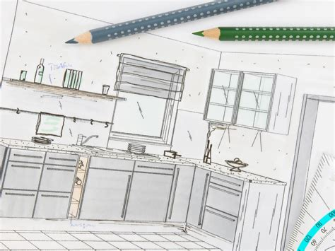 Kitchen Cabinet Plans Pictures Ideas Tips From Hgtv Hgtv Kitchen Design Blueprints