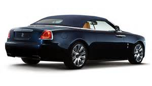 Rolls Royce Convertible Price Rolls Royce Convertible Revealed Car News Carsguide