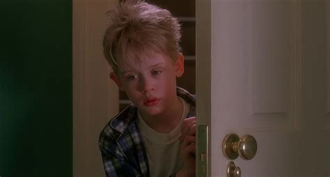 kevin mccallister home alone photo 36360105 fanpop