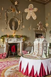 beat christmas party decor best theme idea celebration all about