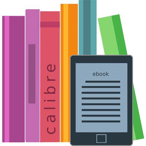 Novel Some Mayang Aeni Ebook calibre gui ebook manager by benjisandoval on deviantart
