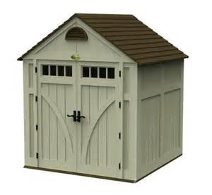 Plastic Sheds Costco 25 Best Images About Sheds On Play Houses