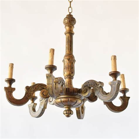 antique wooden chandelier antique wooden chandeliers antique furniture