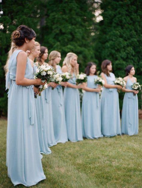 intimate backyard wedding elegant intimate outdoor backyard wedding in wisconsin
