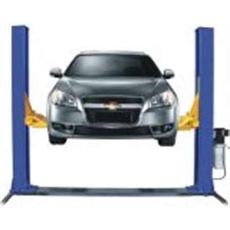Hydraulic Car Lift Home Garage by China Cheap Car Lifts Used Hydraulic Car Lift Used Home