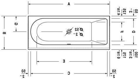 clawfoot bathtub dimensions clawfoot tub dimensions bathtub designs
