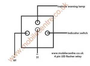hella relays wiring diagram get free image about wiring