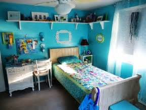 Teal room design ideas for teen girls best house design ideas