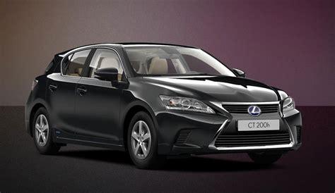 LOA ? Lexus CT 200h Hybride à 299? / mois sans apport ? LOA Facile