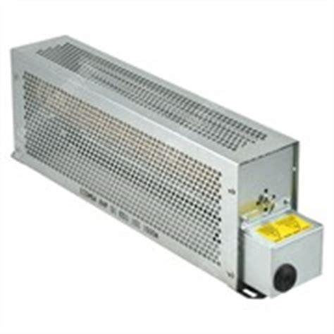 braking resistor protection dynamic brake resistor 32 ohms 4500 watts es3 32r sb dynamic brake resistors