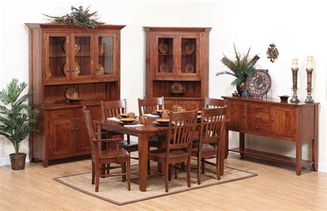 Amish Furniture Murfreesboro Tn by Gish S Amish Legacies Murfreesboro Tennessee Tn