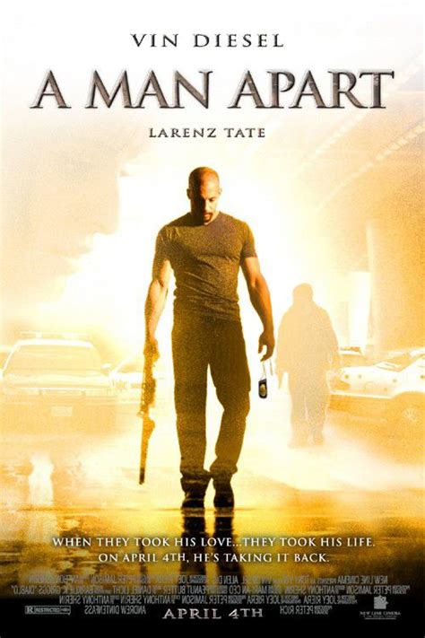 a man appart negromancer 2 0 happy b day vin diesel a man apart