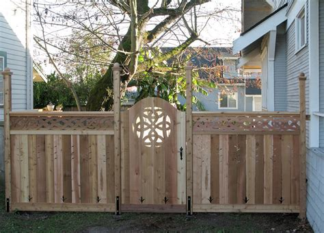 backyard gate ideas garden gates backyard decorating ideas