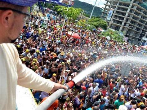 jovenes en accion 2016 inscripciones convocan a j 243 venes para escoger reina del carnaval