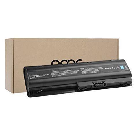 Baterai Laptop Hp Compaq Pavilion G4 G32 G42 G62 430 Original omcreate new laptop battery for hp g32 g42 g42t g56 g62