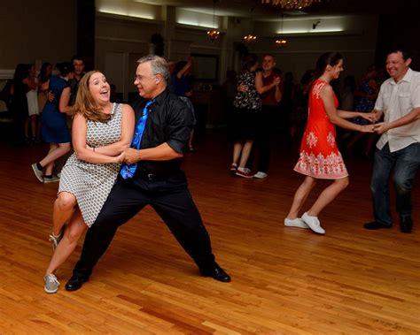 piedmont swing dance society 13659199 10153686176292124 2305899964181808338 n 1
