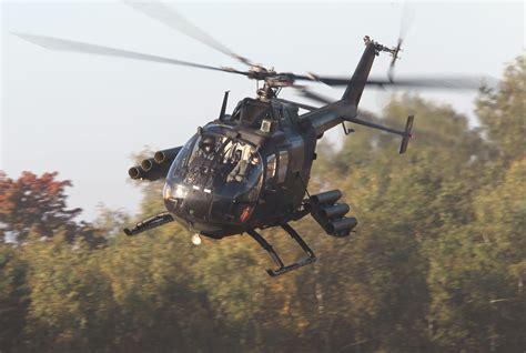 Helicopter Attack Bo Ktk identifiziert photobw info