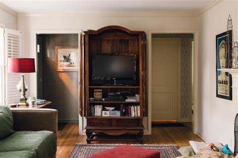 hgtv small living rooms small living room ideas hgtv