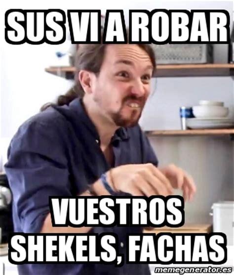 Shekels Meme - shekels meme 28 images funny oy vey goyim memes of
