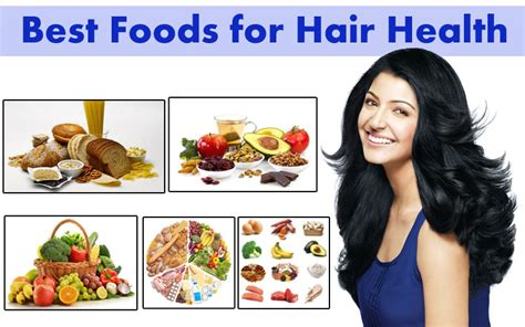 Top 12 Foods For Beautiful Hair by What Food To Eat For Healthy Hair Food Ideas