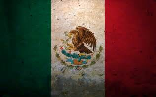 mexican colors flag mexico flag free large images