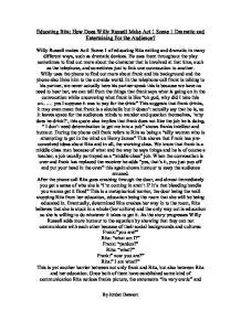 Board Of Studies Drama Essay by Board Of Studies Educating Essay Articleentitled X Fc2