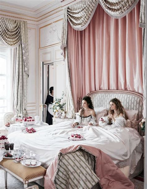 Girls Bedroom Ideas Pink best 25 fashion bedroom ideas on pinterest cozy bedroom