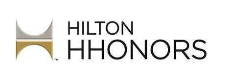 hilton hhonors terms and conditions hilton hhonors giveaway travel tuesday