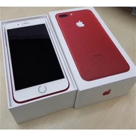 jual iphone   gb red  bekas singapore set  lapak gadgetbatam gadgetbatam