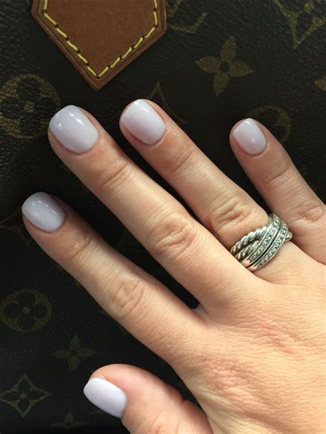 powder color nails the 25 best powder nails ideas on powder