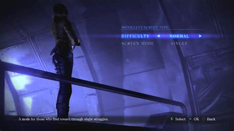 theme google chrome resident evil resident evil 6 soundtrack main theme ada youtube