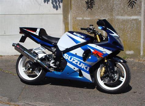2001 Suzuki Gsxr 1000 Parts 2001 Suzuki Gsx R 1000 Moto Zombdrive