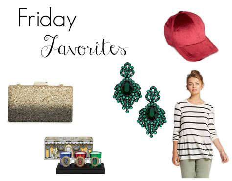 Friday Fashion Favs 3 by Chagneista Page 2 Of 100 A Houston Based Fashion
