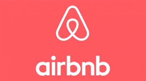 airbnb faq george osborne gives airbnb users a break