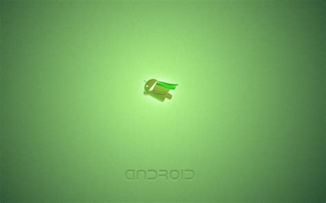 wallpaper for android deviantart android flying wallpaper by tpbarratt on deviantart