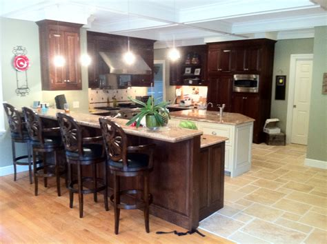 kitchen cabinets rhode island kitchen cabinets rhode island 28 images kitchen