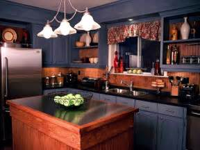 Kitchen Cabinets Ideas Pictures painted kitchen cabinet ideas pictures options tips