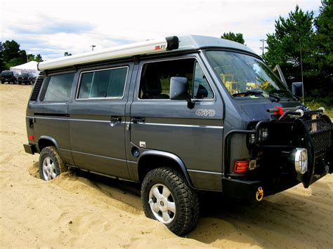volkswagen 4x4 for sale vw transporter syncro 4x4 for sale volkswagen car