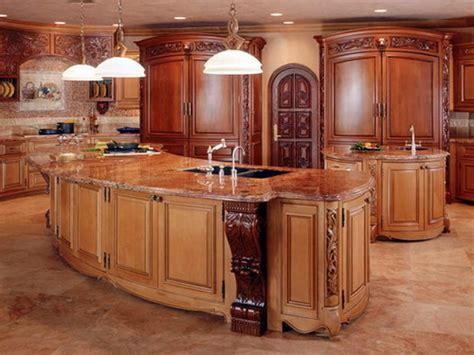 luxury kitchen sinks luxury kitchen cabinets sink greenvirals style